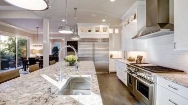 Giani Granite Countertop Paint Kit Reviews