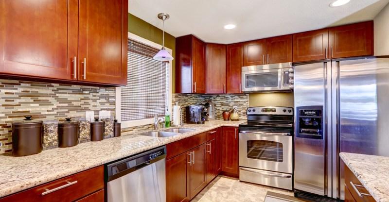 rustoleum cabinet transformations reviews