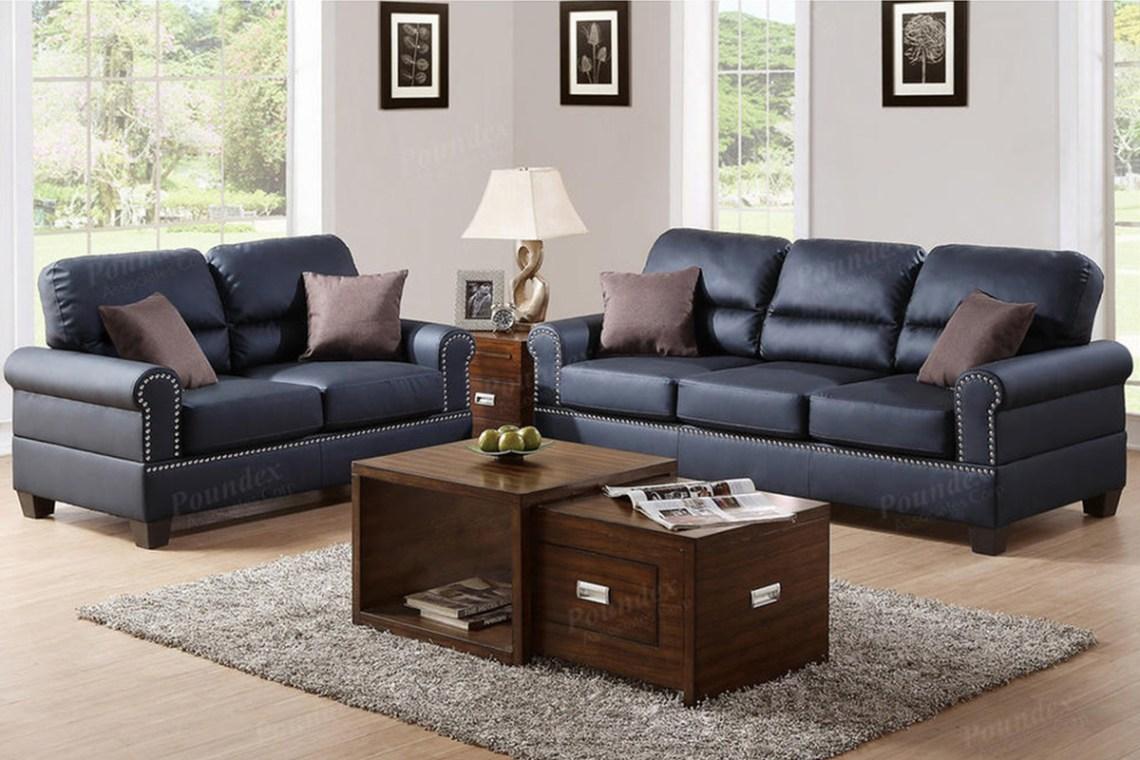5 Best Sofa Loveseat Sets Under 500 For Small Living Room Homeluf
