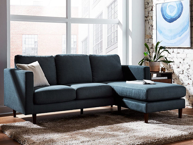 50 best cheap sectional sofas for every