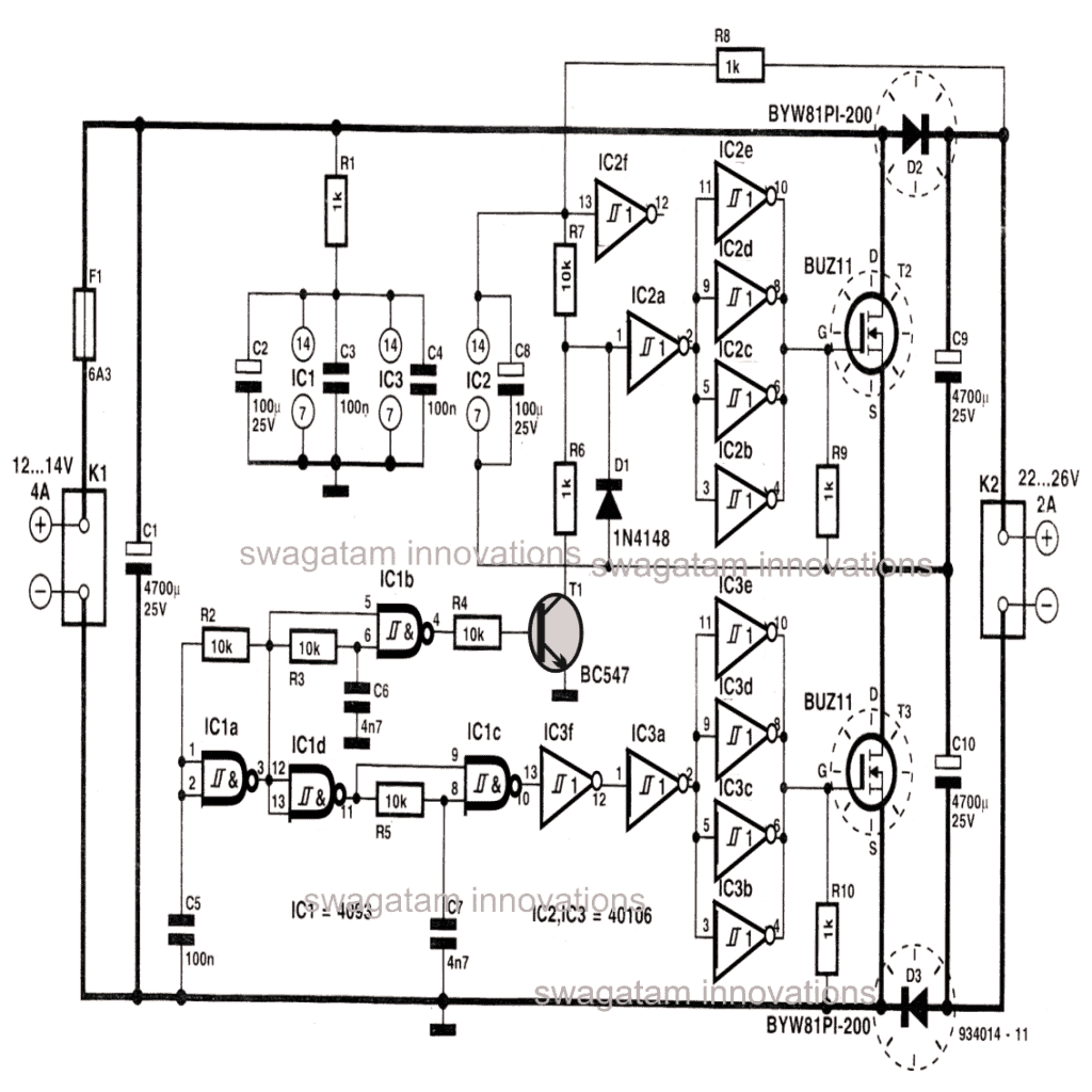 Charming thai wave 110 cycle wiring diagram photos the best