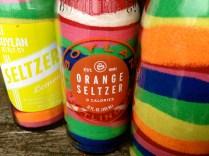 bottle sand art by homemadecity.com
