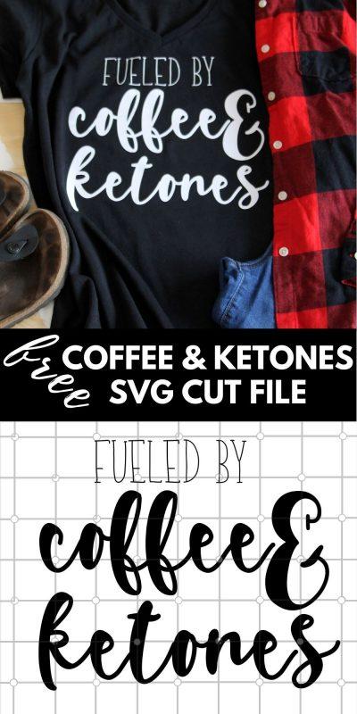 Keto t-shirt Ideas and SVG
