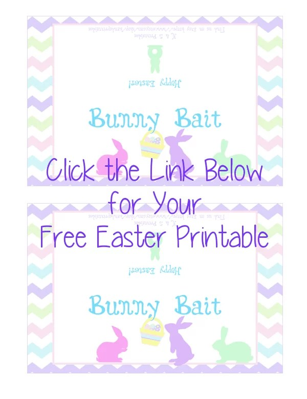 easter_printable_download_pic