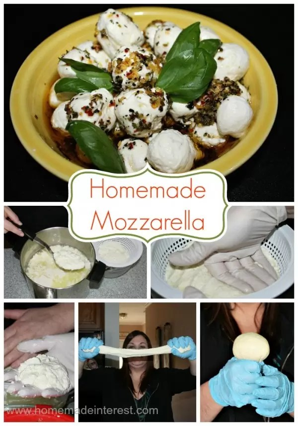 homemademozzarella_pinterest