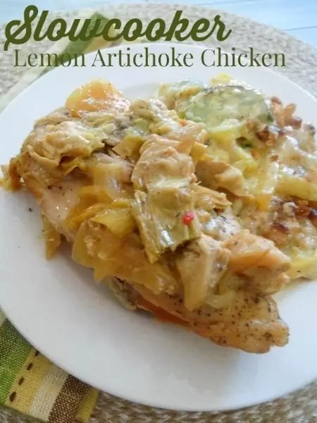 Lemon_artichoke_chicken_slowcooker_ninja