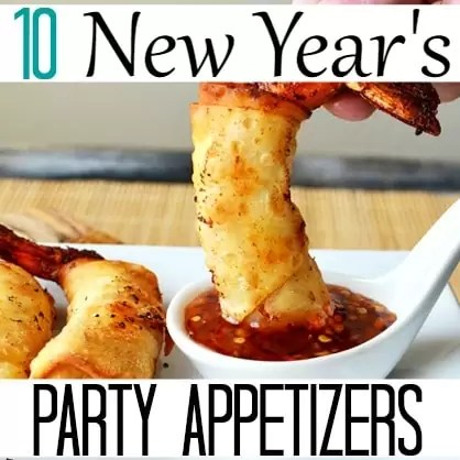 We all love appetizers! Bite size, food on a stick, dips and spreads are a must at every party. Be the hostess with the mostess this year with a variety of H'orderves served at your next bash!