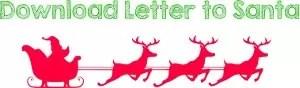 santa_letter_download