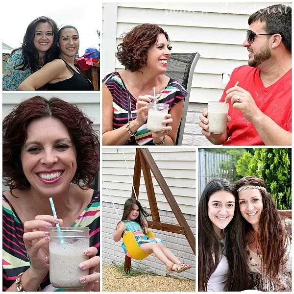 Milkshake & Float Party_people1
