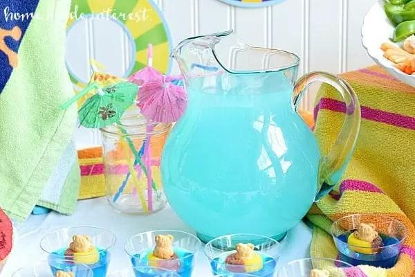 Take a Dip Party_kool-aid