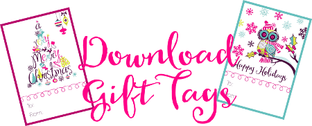 download_supercute_gift_tags