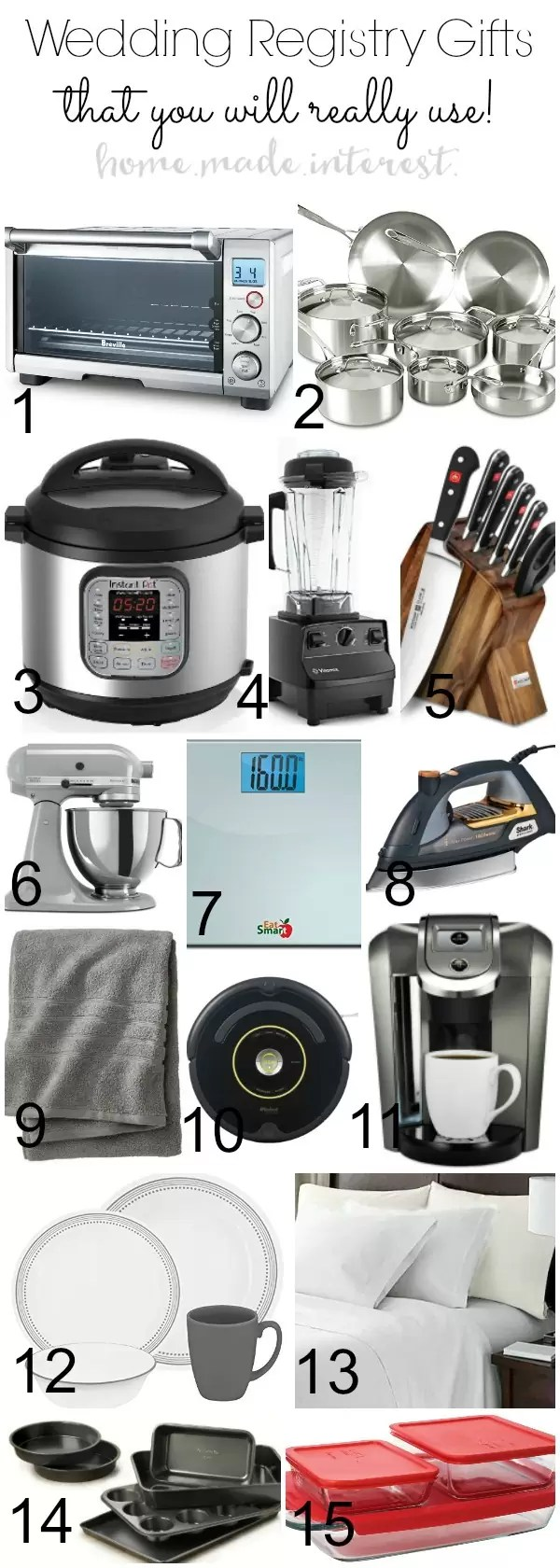 What To Put On A Wedding Registry.What To Put On A Wedding Registry Home Made Interest