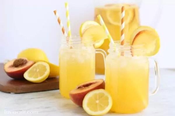 Peach-Lemonade-4