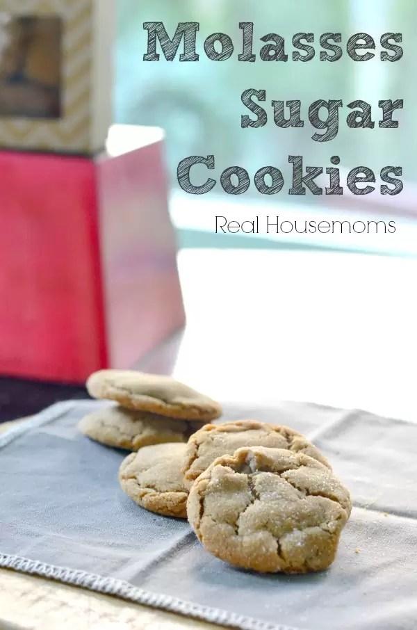 14_molasses-sugar-cookies