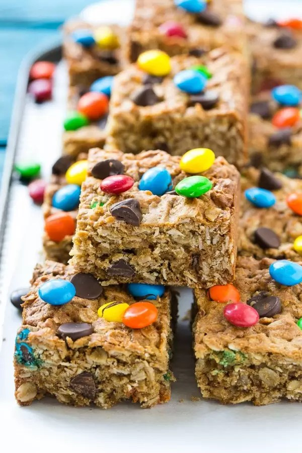 15_monster-cookie-bars
