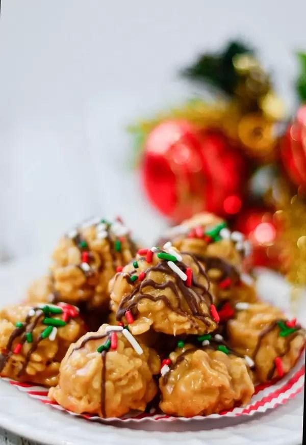 16_no-bake-peanut-butter-cookie-treats