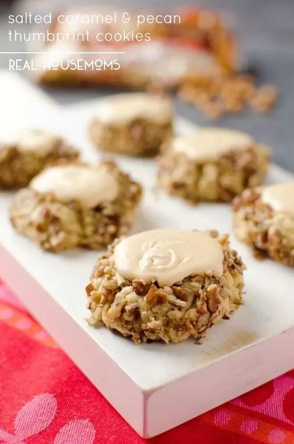23_salted-caramel-pecan-thumbprint-cookies