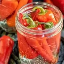 how to make Pepper Sauce
