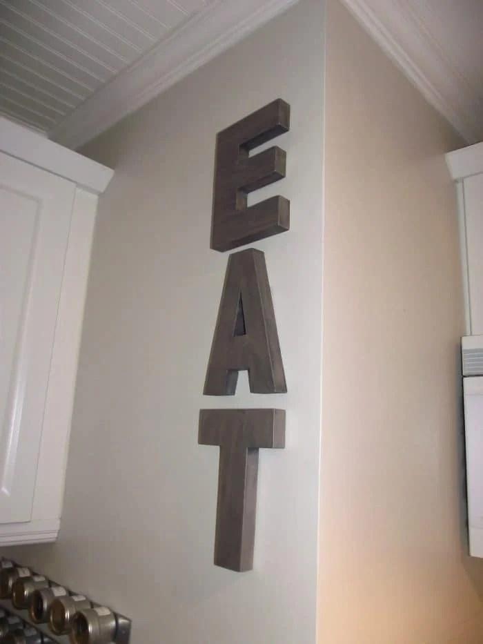 eat up close