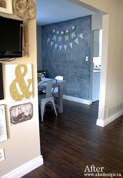 dining room from entryish