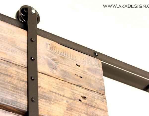sliding-barn-door-plans