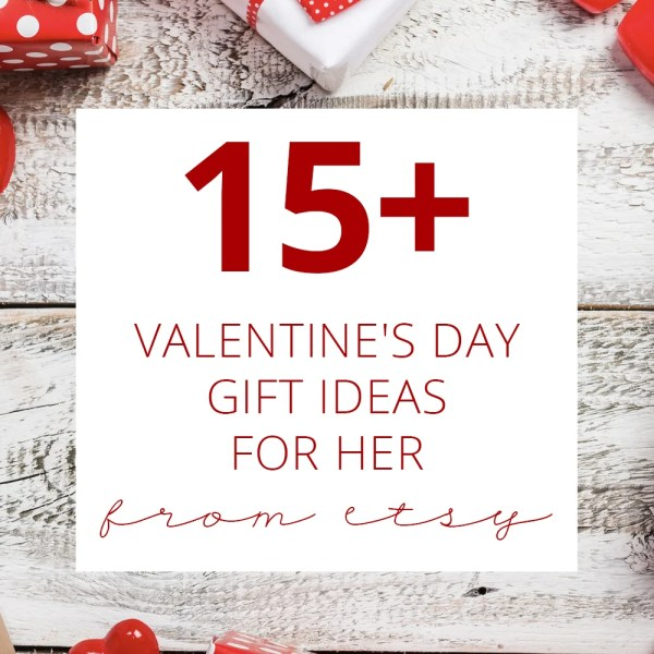 15+ valentine's day gift ideas for her from etsy