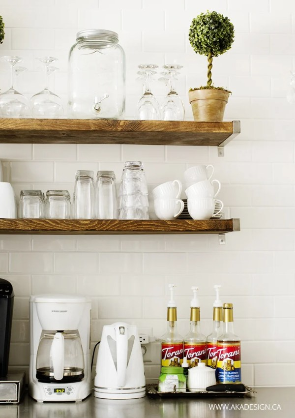 Organize Anything in Just 5 Steps!