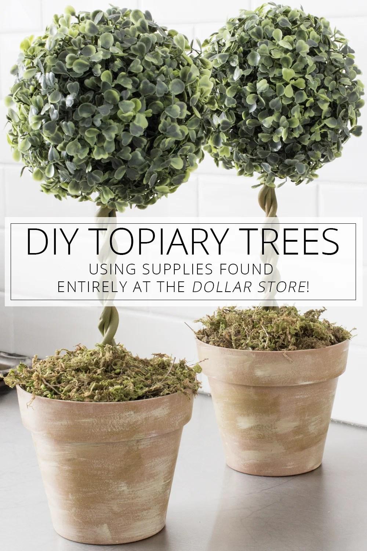 topiarys