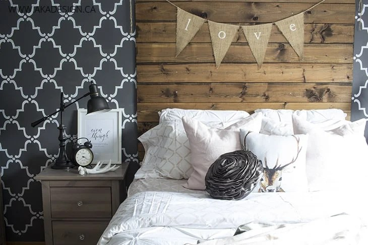 Spring-Bedroom-Refresh