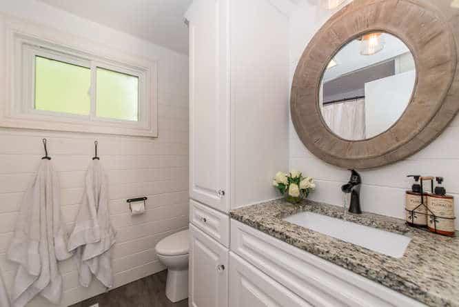 our-house-bathroom