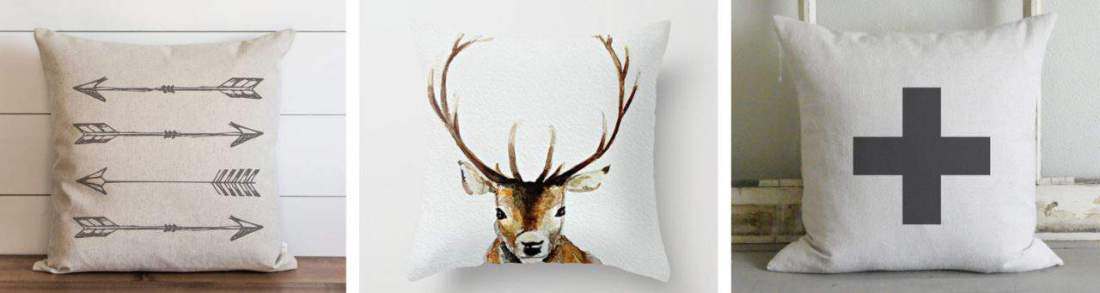 favorite-pillows