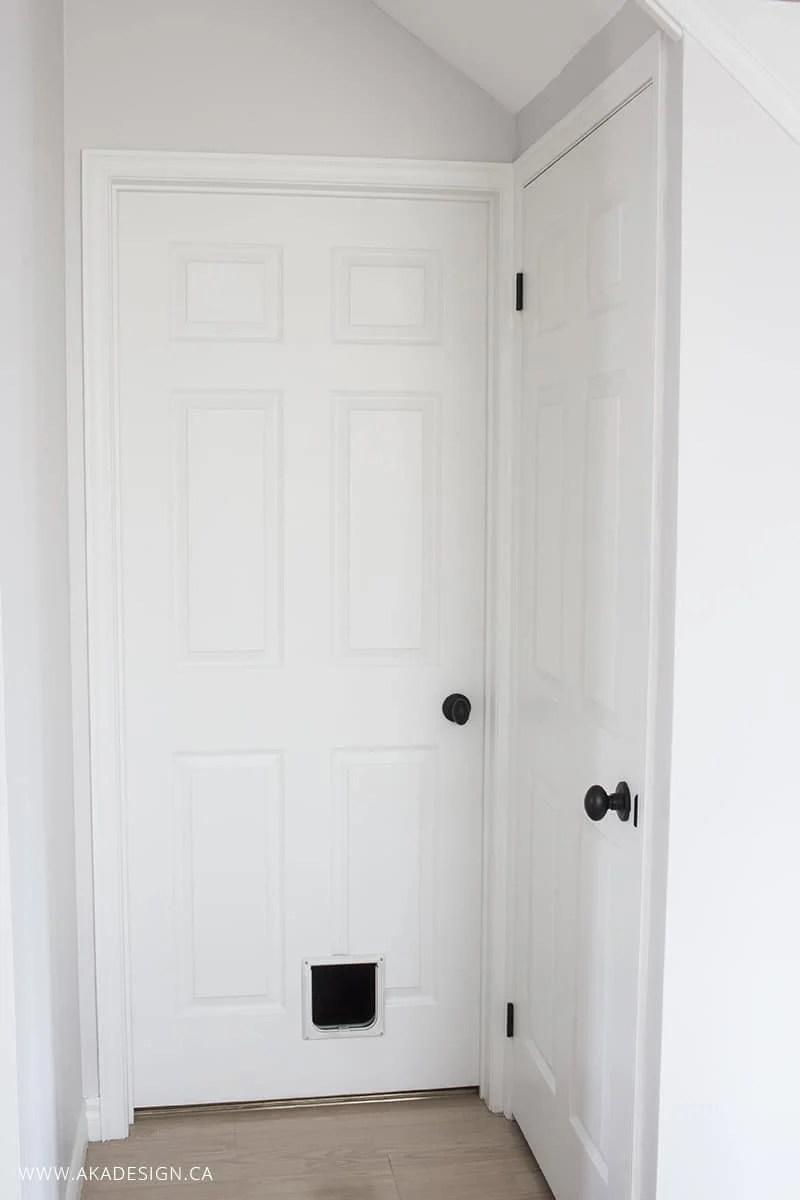 laundry-room-and-basement-doors