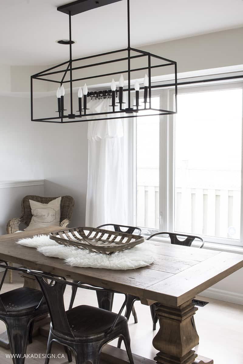 restoration-hardware-dining-room-table