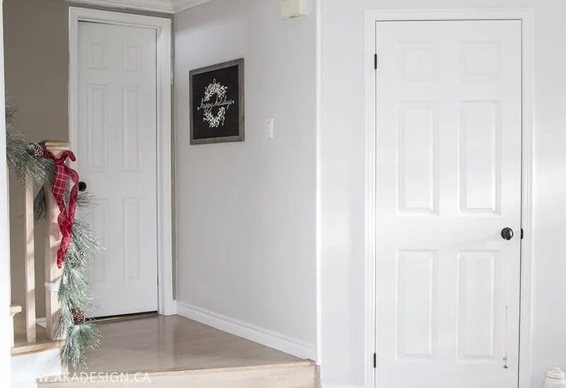 bathroom-and-closet