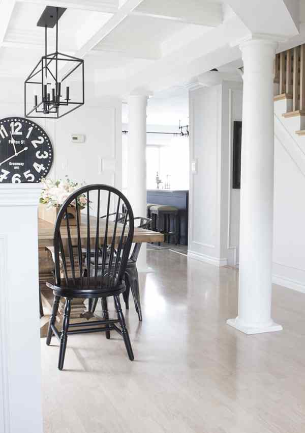 3 Reasons to Simplify Your Home to Save Your Time and Sanity