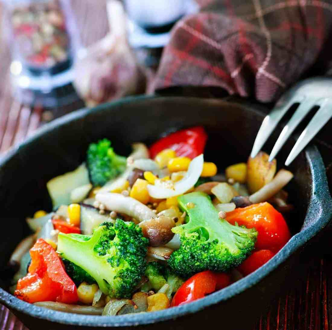 be-a-better-meal-planner