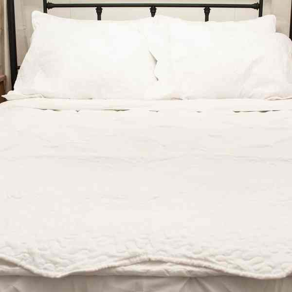 guest bed horizontal