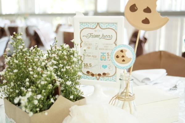 Lucas' Cookies and Milk DIY Party17