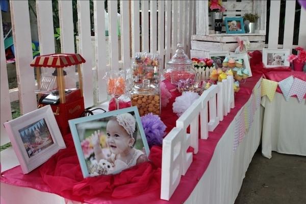Homemade Parties DIY Garden Party_Bettina15