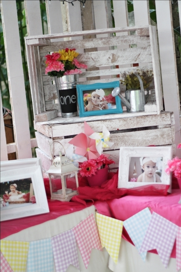 Homemade Parties DIY Garden Party_Bettina17