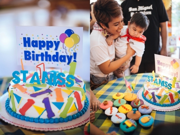 Homemade Parties DIY Pinoy Fiesta Party_Staniss10