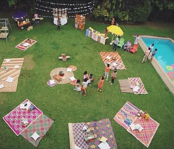 1Homemade Parties DIY Party_JanuaryRoundup_201502