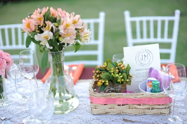 Homemade Parties_Wedding Details_Monica20