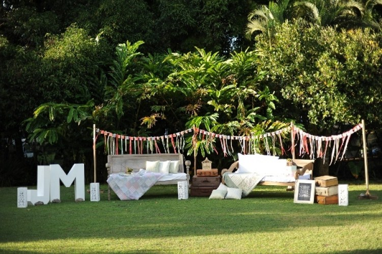 Diy wedding tagaytay wedding venues for Tagaytay wedding venue