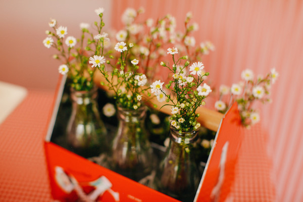 Homemade Parties_DIY Party_50s Diner Party_Lucas11