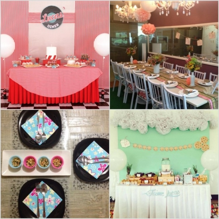 Homemade Parties_DIY Party_February2015_Roundup09