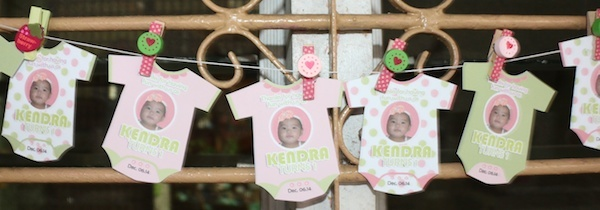 Homemade Parties_DIY Party_Green and Pink_Kendra12