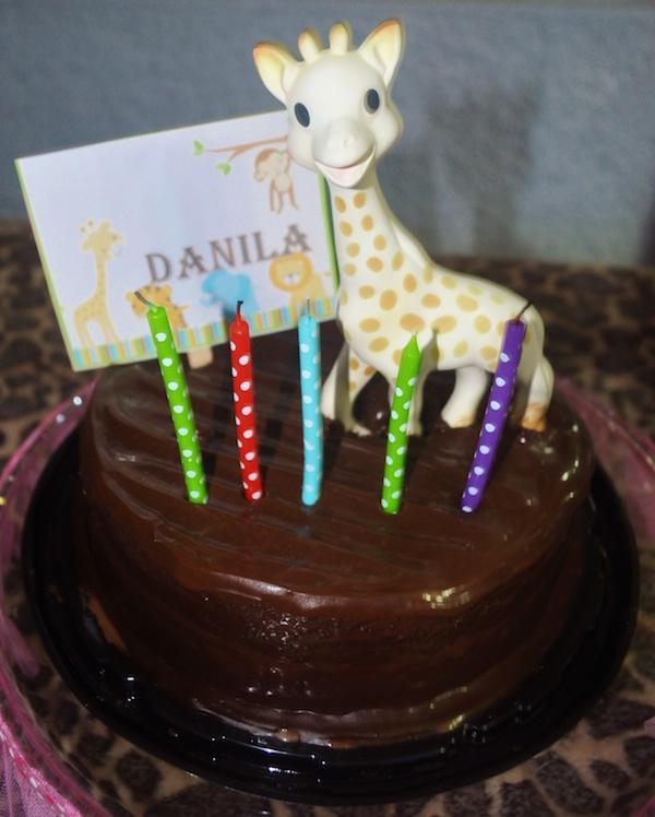 Homemade Parties_DIY Party_Monthly_Danila09