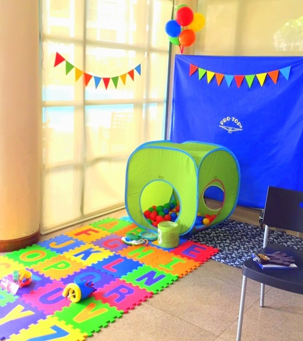 Homemade Parties_DIY Party_Sesame Street Party_Liev08