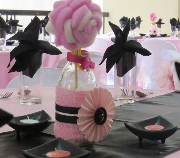 Homemade Parties_DIY Party_Spa Party_Chantelle17